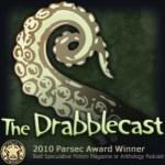 The Drabblecast